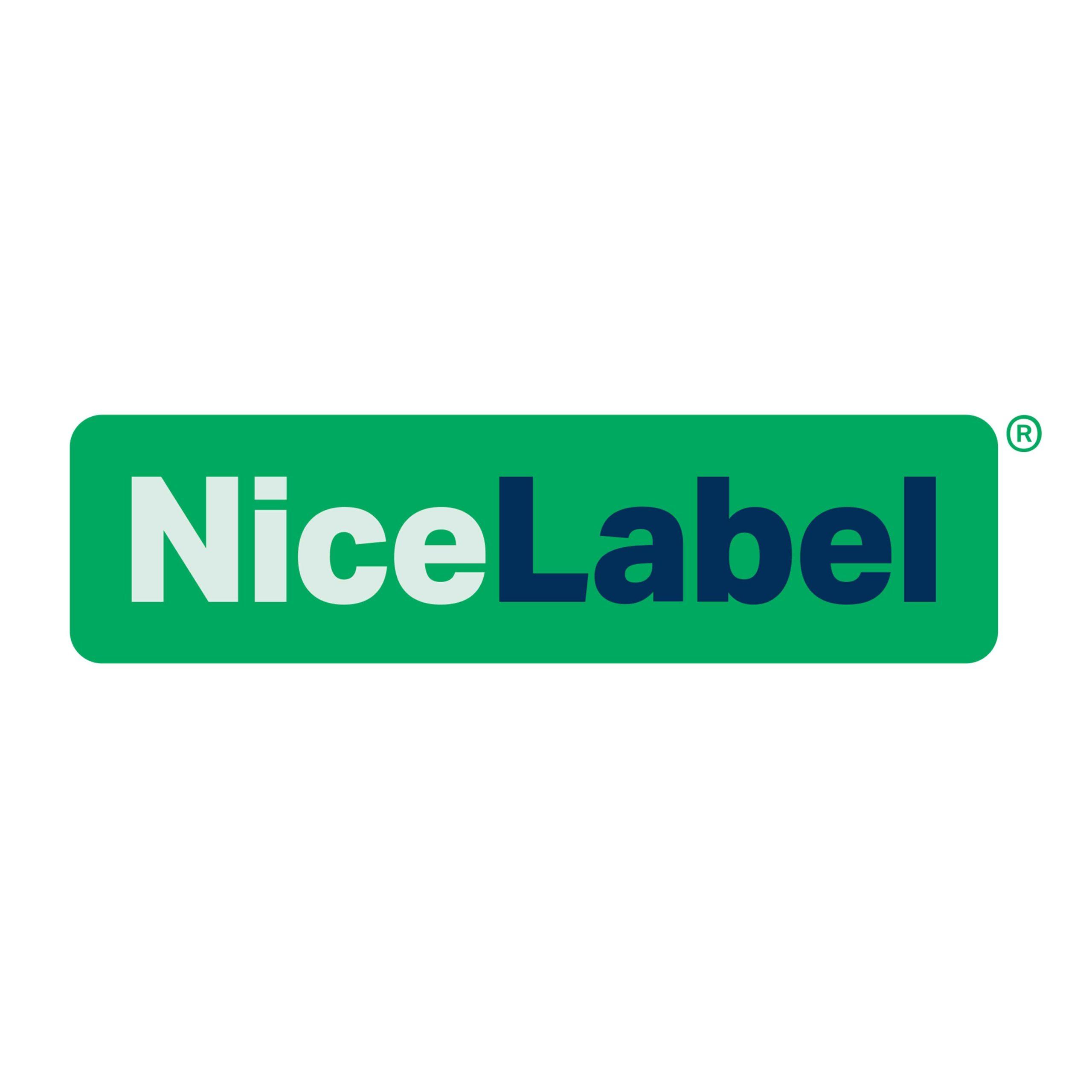 Nice Label Etiketten Software